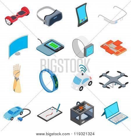 Technology icons set. Technology icons art. Technology icons web. Technology icons new. Technology icons www. Technology set. Technology set art. Technology set web. Technology set new