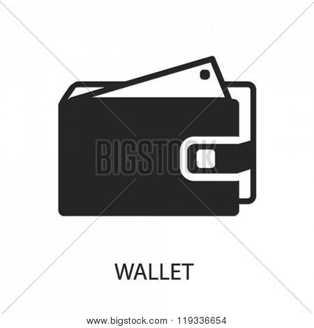 wallet icon, wallet logo, wallet icon vector, wallet illustration, wallet symbol, wallet isolated, wallet image, wallet drawing, wallet concept