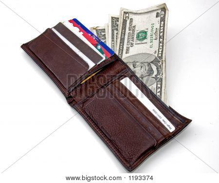 Money Andwallet