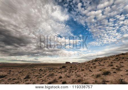 Goblin Valley State Park, Usa