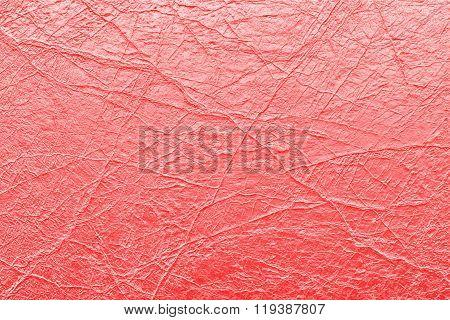 Pathogen In Blood Abstract Background