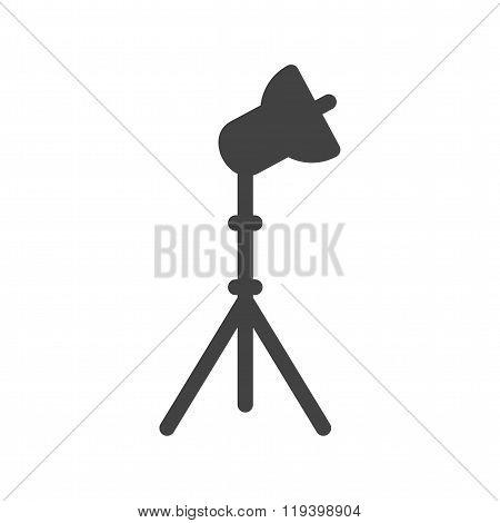 Light Stand IV