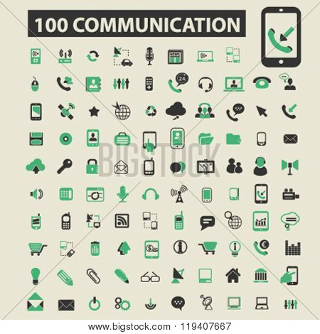 communication icons, communication logo, communication vector, communication flat illustration concept, communication infographics, communication symbols,