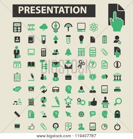 presentation infographics icons, presentation infographics logo, presentation infographics vector, presentation infographics flat illustration concept, presentation infographics infographics