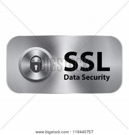 Ssl Data Security
