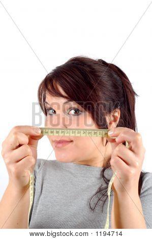 Diet Time #5