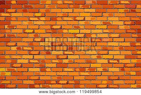 Orange Brick Wall.eps