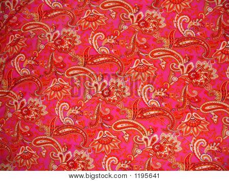 Pattern Pinkish Pazely
