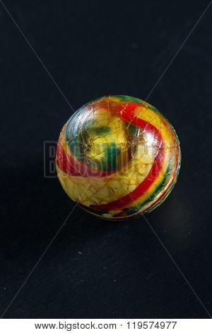 Original Bouncy Ball