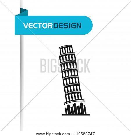 European monument design