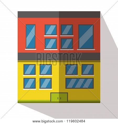 Old house. Old houses. Old house icon. Old house vector. Old house flat. Old house outline. Old house black. Old house interior. Old house exterior. Old house wall. Old house drawing. Old house inside