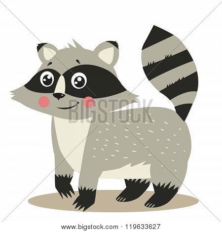 Happy Raccoon. Raccoon Attack. Raccoon Eyes. Vector Raccoon. Vector Picture. Raccoon Pet. Raccoon Tail. Raccoon Costume. Raccoon Plush