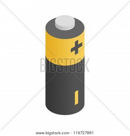 Battery icon. Battery icon art. Battery icon web. Battery icon new. Battery icon www. Battery icon app. Battery icon big. Battery icon ui. Battery icon best. Battery icon site. Battery icon sign
