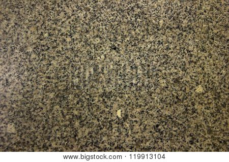 Beige Black Marble Background