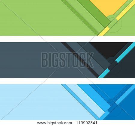 Material design background. Material design layout. Abstract material design. Vector material design. Abstract shape material design. Blank material design. Material design.