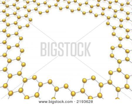 Hexagon Net