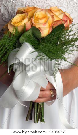 Brides Boquet