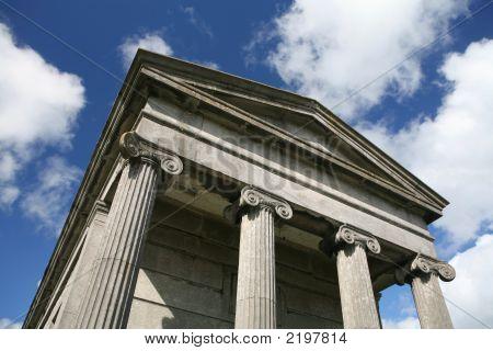 Arquitetura neoclássica
