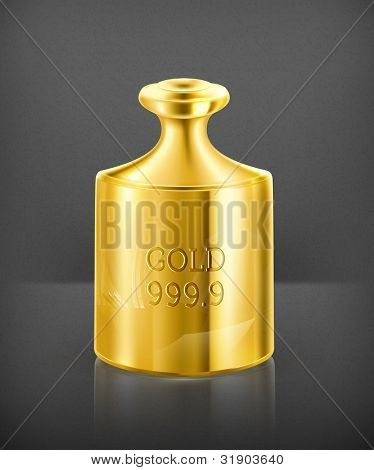 Gold highest standard, 10eps