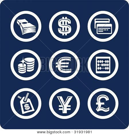 "Money and Finance (p.2). To see all icons, search by keywords: ""agb-vector"" or ""agb-raster"""
