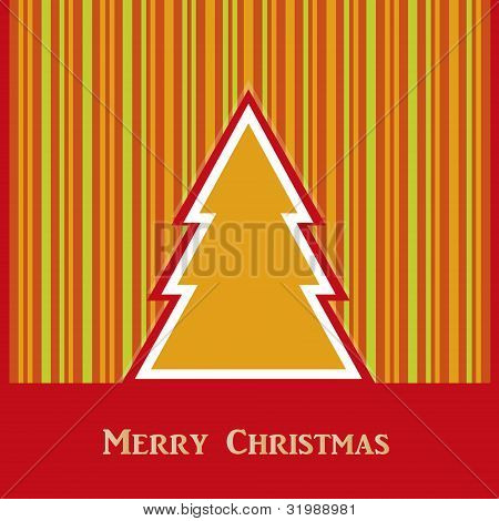 Christmas Color Vector