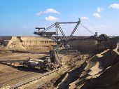 foto of palladium  - state mining and metallargical plant - JPG