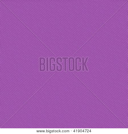 Pink Metal Abstract Background
