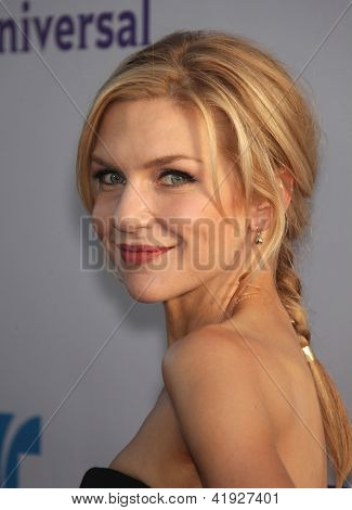 LOS ANGELES - AUG 02:  RHEA SEEHORN arriving to Summer 2011 TCA Party - NBC  on August 02, 2011 in Beverly Hills, CA