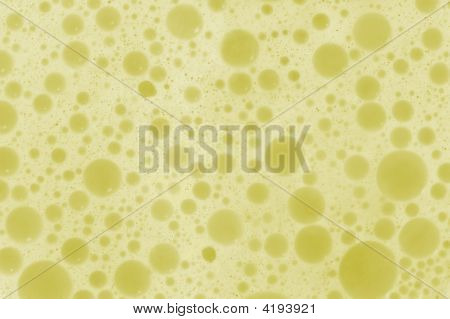 Soup Texture