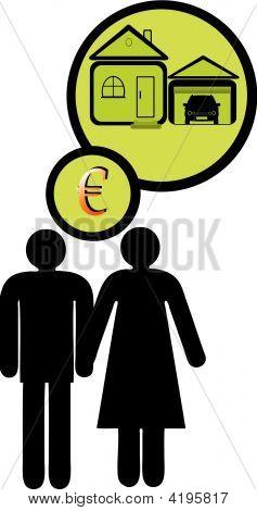 Family Eur