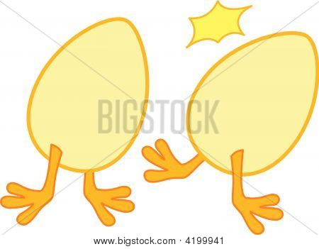 Eggfight