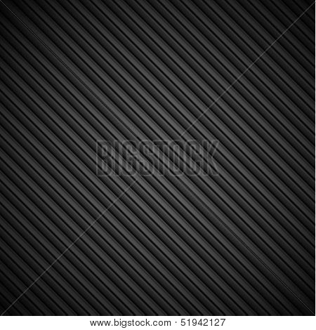 Abstract striped background - raster version