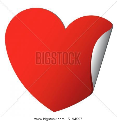 Heart_sticker.