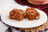 picture of halwa  - Fresh - JPG
