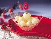 picture of pakistani  - Delicious fresh and famous Pakistani and Indian sweets - JPG