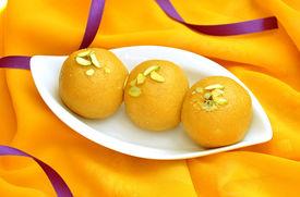 stock photo of mithai  - Delicious - JPG
