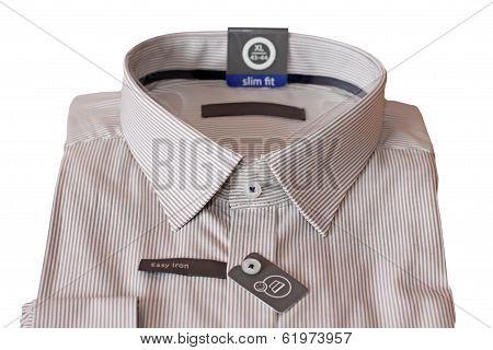 Male shirt