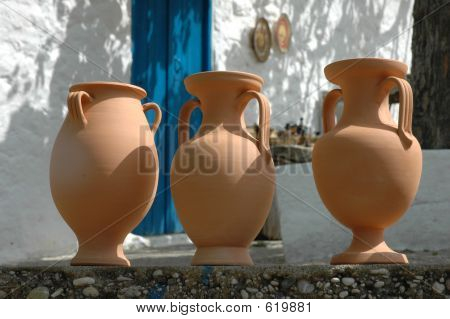 greek_pottery