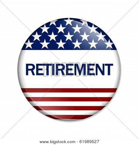 Saving For An American Retirement