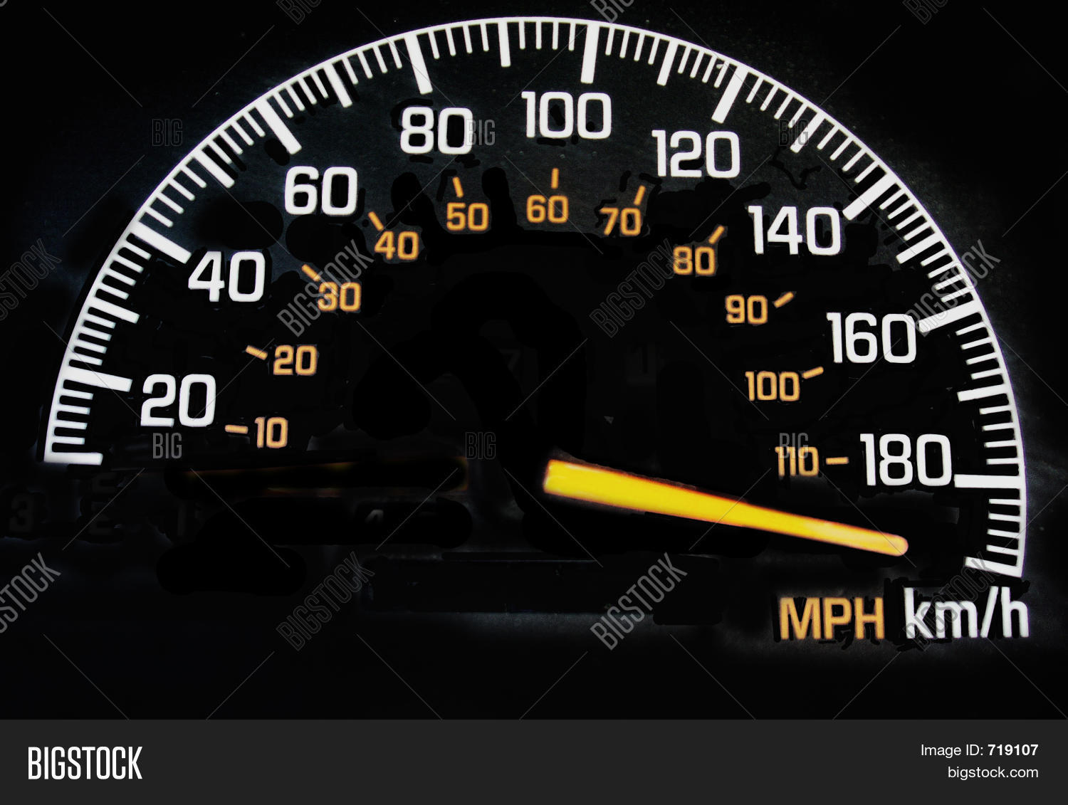 how to get maximum speeds