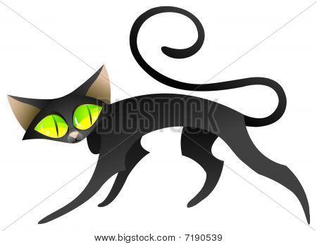 Black Cat [convertito].eps