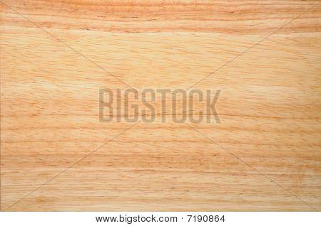 Caoutchouc Wood