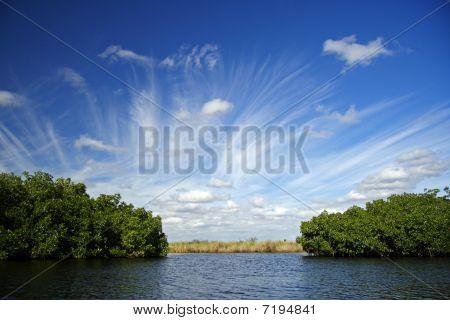 Turner River