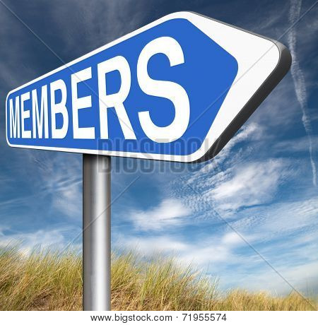 members only access password protected membership required register now restricted area