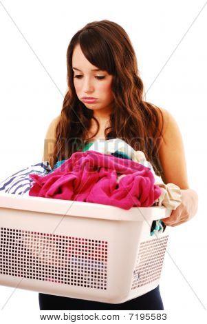 Hausarbeit