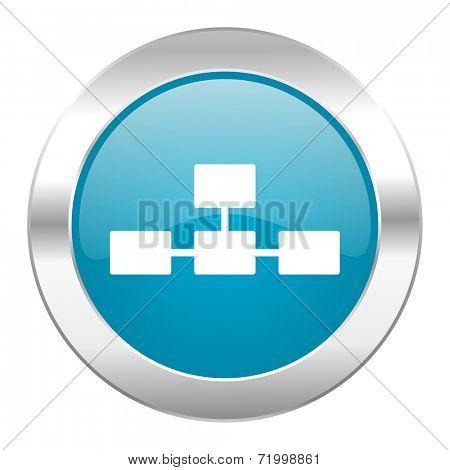 database internet icon