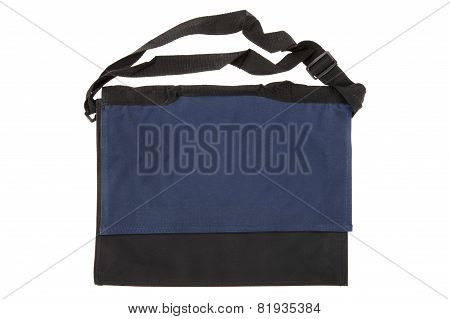 Bag With Strap
