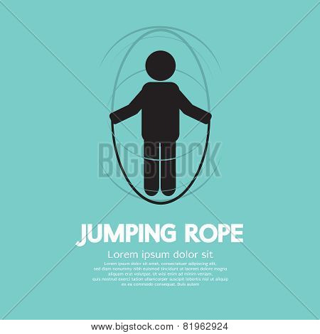 Jumping Rope.