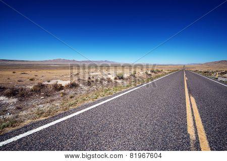 Utah Outback