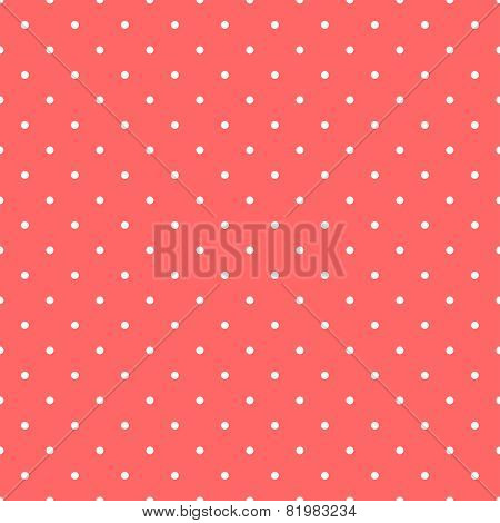 Polka Dots - Small 2-11.eps